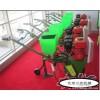 履带微耕机微耕机批发市场农用小型耕地机视频最小型拖拉机