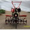 微耕机改装发明视频微耕机改装后加力车厢微耕机改装视频