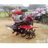 微耕机改装拉货微耕机改斗车微耕机改装前后加力开沟培土机