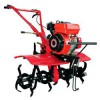 柴油微耕机十大名牌微耕机什么品牌最好微耕机全国10大品牌