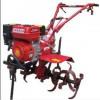 汽油微耕机十大名牌重庆微耕机有哪些厂家重庆耕田机价格