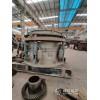 上海鼎愚HP300主轴铜套抱死纪维修