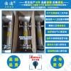 现货供应 医用真空泵过滤器 真空泵除菌过滤器