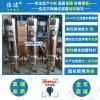负压吸引过滤器负压吸引精密过滤器负压吸引不锈钢过滤器
