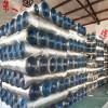 【国标品质304不锈钢丝网 不锈钢养殖网】厂家最新批发价格