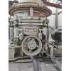 维修美卓(metso) HP300多缸圆锥破碎机