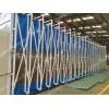 湖南供应大型环保设备移动伸缩房设备机械打磨房伸缩房最低价