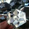 水晶装潢片水晶精磨砖_水晶装潢片水晶玻璃砖_水晶装潢片生产厂家