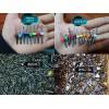 回收pcb钻针最适合用在什么位置