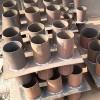 污水处理厂改造专用大口径DN900刚性防水套管