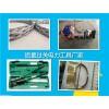云南放线工具大全 广西电力工具销售