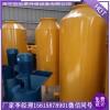 不锈钢沼气脱硫器工艺原理及生产厂家、尺寸可以定做
