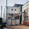 采购木器厂除尘器5000风量选型依据