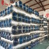 尚亿丝网批量生产不锈钢防蚊纱网    宽幅定做 出货快