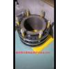 重庆产YR1600电机集电环YRKK1000重庆产电机滑环