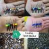 专业回收pcb铣刀_pcb钻头_钨钢铣刀