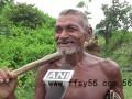 印度男子花30年挖水渠引水到村上 事情经过是什么?