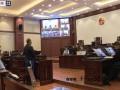 雅西高速客车侧翻事故一审宣判 客车司机被判6年