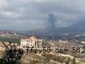 黎巴嫩南部发生爆炸 原因尚不明确