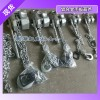 铝合金手扳葫芦,龙升手板葫芦,保质1年现货