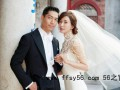 林志玲获老公做应援板 黑泽良平直呼:我的真爱