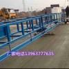 混凝土桁架拉毛机座驾式马路拉毛机接受加工定制