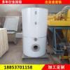 东北沼气采暖锅炉供暖面积  沼气锅炉的原理优点