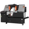 鲁班锯床厂家,GZ4235液压切割锯床,支持定制