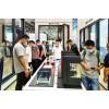 2021广州建材系统门窗展览会