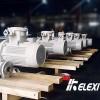 螺杆式真空泵细数真空系统元件之真空继电器