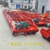 乡村道路混凝土摊铺机滚筒水泥摊铺机施工视频两压辊式路面摊铺机
