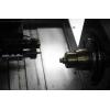 GZ4240锯床,数控切割设备,结构合理