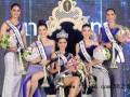 2020年泰国小姐选美结果出炉 到底是怎么情况?