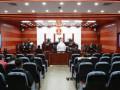 原中国银监会内蒙古监管局副巡视员宋建基受审:被控受贿超2亿