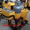 金尊沥青地面填缝机60升小型补封机双缸300型热熔釜