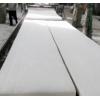 标准型陶瓷纤维毯窑炉加热装置复合耐火保温炉衬