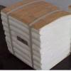 轧钢厂保温坑专用陶瓷纤维模块保温耐火隔热层