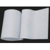 折叠块、扎块等原材料硅酸铝纤维针刺毯加工简单