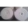 新型建材耐火硅酸铝陶瓷纤维毯电力锅炉炉衬绝热
