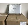 IND90变色树脂西电牌在线仪表氢型变色树脂郑州西电树脂
