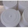 电力锅炉防火绝热炉衬硅酸铝纤维毯环保材质