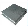 钢水包背衬隔热材料专用纳米新材料隔热保温板