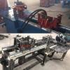 优质大型液压工字钢冷弯机 弯弧机 桥梁隧道专用设备