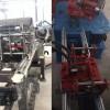 工字钢冷弯机 液压工字钢冷弯机 手持式工字钢冷弯机