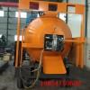 1.5方沥青拌合机 固定式再生沥青搅拌机 温度可控沥青拌合机