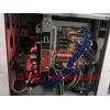 NXT驱动器维修NXT伺服箱NXT电源控制箱维修
