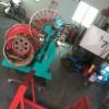 湖北木工锯板机价格 带锯机售价 福州带锯机批发价