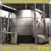 优质供应有机肥发酵罐 能处理猪粪吗 效果怎么样