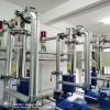 传染病科负压排气消毒过滤器废气排放除菌装置