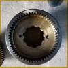 皮带机减速机用内外齿套 内齿圈m3 z56厂家生产